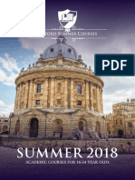 OSC_16-24_Brochure_2018.pdf