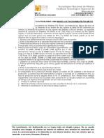 Ejercicios2_modelos Matemáticos de La Ppm