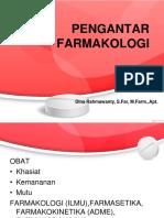 1.2 PENGANTAR FARMAKOLOGI 1&2.pdf