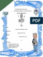 285628790-EMPUJE-FISICA-2-docx.docx