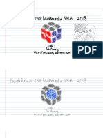 Pembahasan OSP Matematika SMA 2018 [Pak-Anang.blogspot.com] (1)