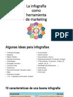 La Infografia Sesion07