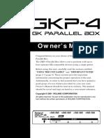 GKP-4