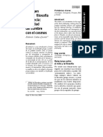 Dialnet-ElOrigenDeLaFilosofiaEnGrecia-5340044.pdf