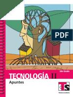 Tecnología II.pdf