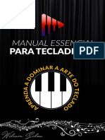manual-essencial-para-tecladistas-2-1.pdf