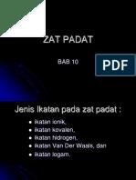 ZAT_PADAT_2