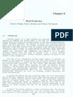 9. Metal Production.pdf