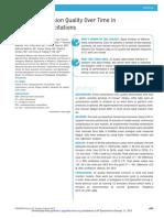 Pediatrics-2013-Chest Compression Quality Over Time in Pediatric Resuscitations-e797-804
