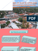 Diagnostico Situacional de La Poblacion de Guasipati[1]Nm