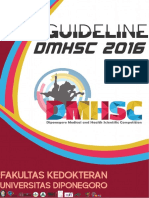 GUIDELINE DMHSC.pdf