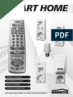 Smart Home 9504.pdf