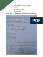 Universidad Autónoma De Nayarit.docx