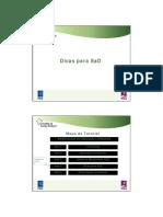 Aula04 PDF Boom