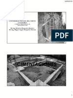 Cimentaciones PARTE 11.pdf