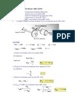 3er-Parcial.pdf