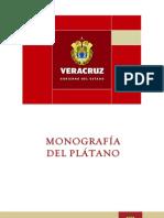 MONOGRAFA DE PLTANO