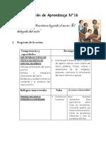 Texto El Delegado Del Aula (Un.1 2017) (1)