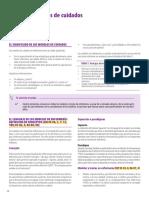01_fundamentos_1_7.pdf