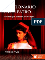 Diccionario del teatro - Patrice Pavis.pdf