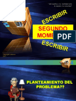 MBI 2 Planteamient Preg Copia