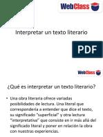 CLASE 4 interpretarunaobraliteraria (1).pptx