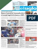 Edición Impresa 04-09-2018