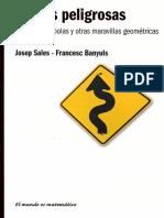 Curvas peligrosas - Josep Sales & Francesc Banyuls.pdf