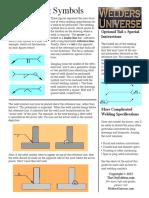 Welding_Symbols_Basic.pdf