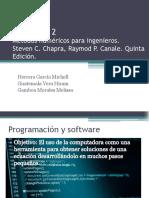 Herrera_Michell_Gamboa_Melissa_Guatemala_Hiram_E3.pptx