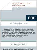 keseimbangan dan fleksibilitas.pptx