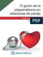 El.guion.de.la.codependencia.en.relaciones.de.pareja.pdf