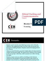 CEHv6 Module 05 Scanning.pdf