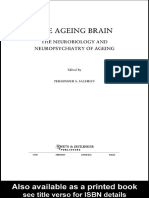 THE AGEING BRAIN. P Sachdev.pdf