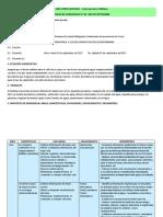 unidaddidactica-setiembre-170904021650.pdf