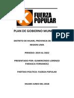 6700.pdf