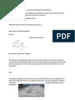 Components Parts(1)