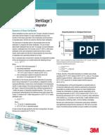 3m sterigage.pdf