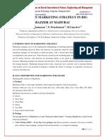 P330-335 (1).pdf