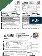 238 - LA CONVERSIÓN DE PABLO pdf.pdf