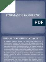 19910621 Ciencia Politica Rev RefUNJFSC