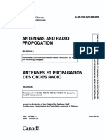 Antenna-Radio-Propagation-Part-1-Canadian-MIL-TM.pdf