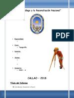 Informe_1_Topografia.doc