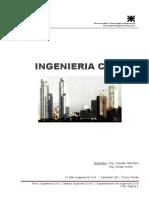 IC I-Ingeniería Civil(1).pdf