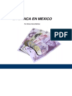 LaBancaEnMexico.pdf