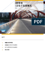 China VAT Invoices DirectConnection EInvoice ZH