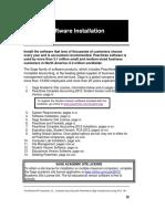 Install_Peachtree.pdf