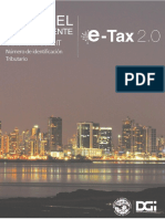 01-GUIA-Obtencion NIT.pdf