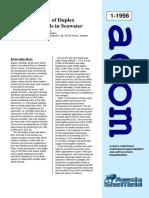 outokumpu-corrosion-management-news-acom-1-edition-1998.pdf