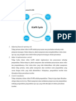 Siklus Desain Dan Implementasi ICoFR